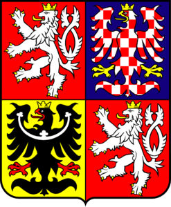 statni-znak
